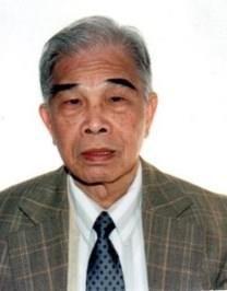 Pak Yuen Eng obituary photo