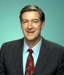 Ernest S. DeLaney obituary photo