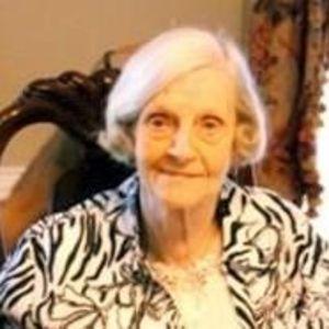 Mary W. Giangualano