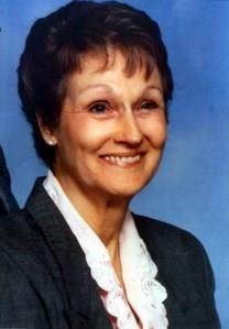 Jynell Anita Starling obituary photo