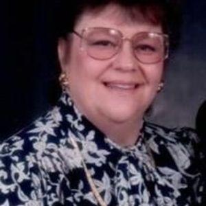 Sharon Faye Baer