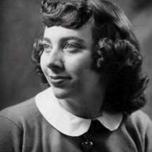 Velma J. Abel