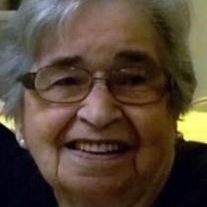 Vivetta Maria Halter