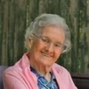 Jane Crowe Diakonski