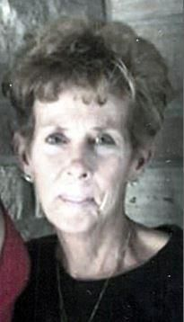 Debra Sue Sheppard obituary photo