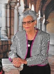 Carmen D. Maldonado obituary photo