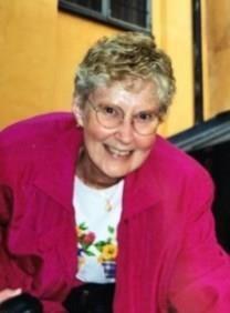 Lorraine C. DAUNHEIMER obituary photo