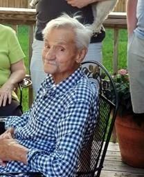 Charles Raymond Clement obituary photo
