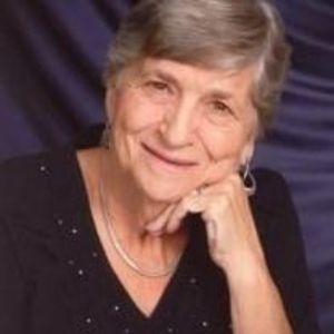 Patsy G. Catoe