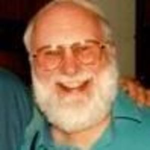 Albert Peter Miesch