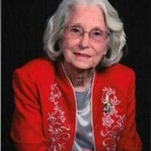 Helen Goolsbee