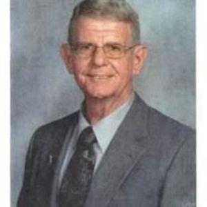 Penn A. Lyman