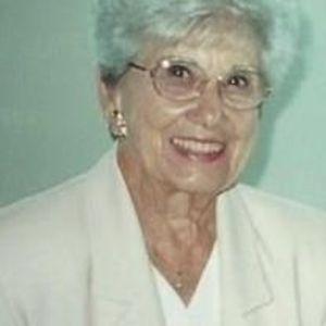 Lois Marie Pollard