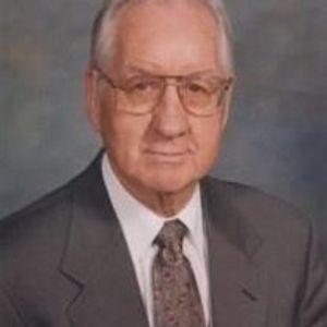 Hugh Ellsworth SANDERS