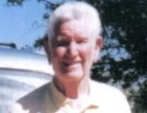 Ross Douglas Hines obituary photo