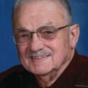 Charles Everett Goodman