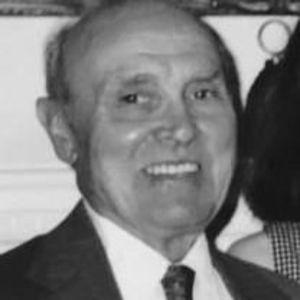 Edward Sidney Rogers