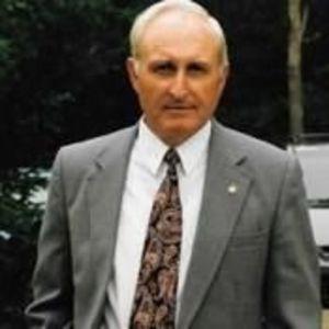 Edmond T. Lawrence