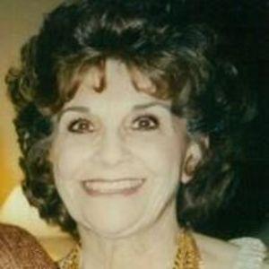 Linda A. Woods