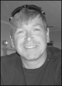 David Edward Madle obituary photo
