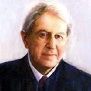 Paul M. Vasington