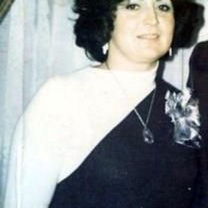 Dolores Christine Duthrie