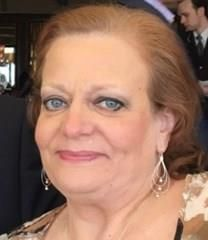 Carla Zecca obituary photo