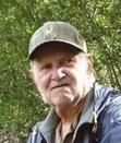 Albert Torrey Hays obituary photo