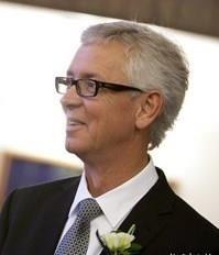 Brad Steele obituary photo