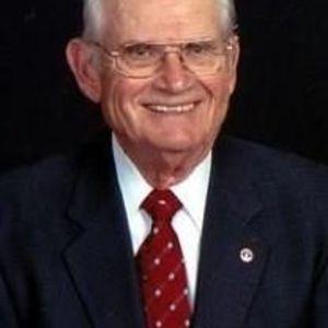 Thomas Newton Hobgood