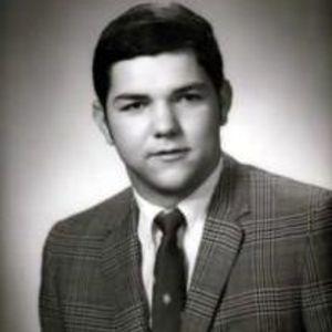 Kenneth G. Pye