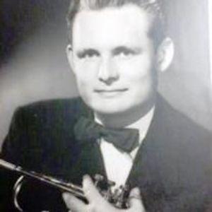 David Stark Olson