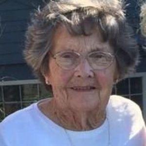 Mary R. Flanagan
