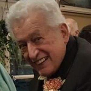 Gerald J. Margand