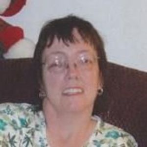 Kathleen Ann Lonie