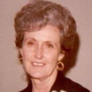 Arlene Lucille Yanney