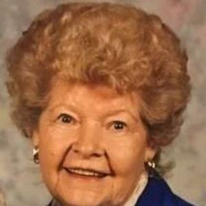 Edna E. Roop