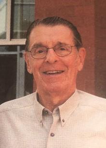 James Harold Cappelli