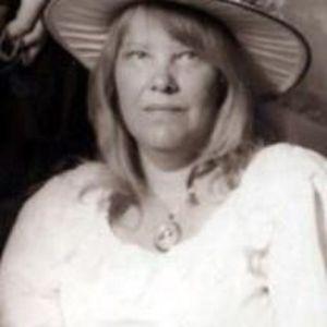 Kathleen S. Thieme