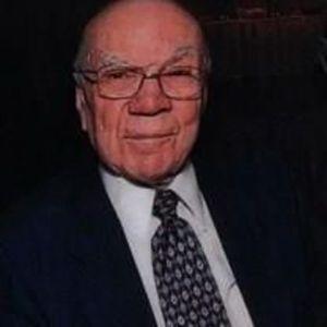 Stanley Mach