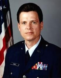 Donald Keith Olwert obituary photo