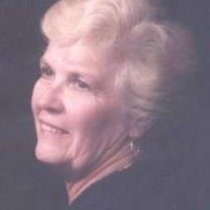 Judith Ann Dufrene