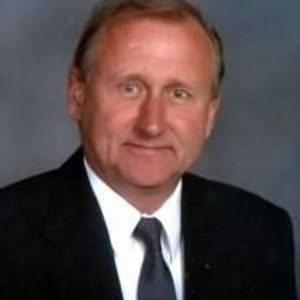 Gary W. Busse