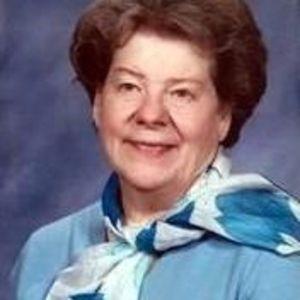 Marliss E. Chatham