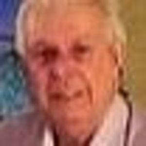 Gerald Alfred Plante