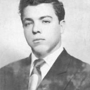 Rogelio G. Alaniz