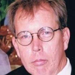 Alvin Jay Cummings