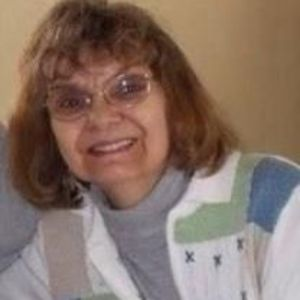 Darlene D. Strock