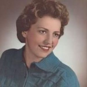 Linda J. Wehr