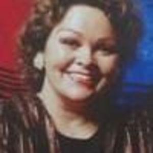 Elaine P. Butkus